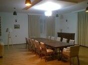 7 otaqlı ev / villa - Masazır q. - 800 m² (17)