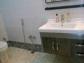 7 otaqlı ev / villa - Masazır q. - 800 m² (5)