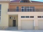 7 otaqlı ev / villa - Masazır q. - 800 m² (30)
