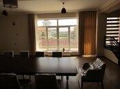 7 otaqlı ev / villa - Masazır q. - 800 m² (11)