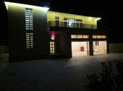 7 otaqlı ev / villa - Masazır q. - 800 m² (28)