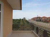 7 otaqlı ev / villa - Masazır q. - 800 m² (29)