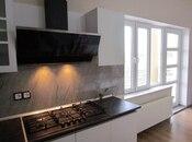 7 otaqlı ev / villa - Masazır q. - 800 m² (9)
