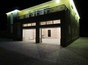 7 otaqlı ev / villa - Masazır q. - 800 m² (27)