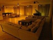 7 otaqlı ev / villa - Masazır q. - 800 m² (10)