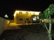 7 otaqlı ev / villa - Masazır q. - 800 m² (25)
