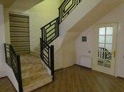 7 otaqlı ev / villa - Masazır q. - 800 m² (16)