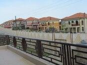 7 otaqlı ev / villa - Masazır q. - 800 m² (26)