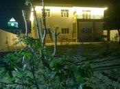 7 otaqlı ev / villa - Masazır q. - 800 m² (23)