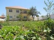 7 otaqlı ev / villa - Masazır q. - 800 m² (22)