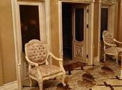 3 otaqlı yeni tikili - İnşaatçılar m. - 140 m² (6)