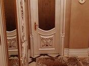 3 otaqlı yeni tikili - İnşaatçılar m. - 140 m² (14)