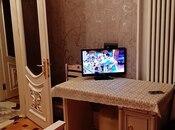 3 otaqlı yeni tikili - İnşaatçılar m. - 140 m² (15)