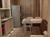 3 otaqlı yeni tikili - İnşaatçılar m. - 140 m² (16)