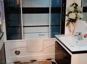 3 otaqlı yeni tikili - İnşaatçılar m. - 140 m² (21)