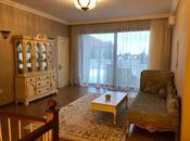 10-комн. дом / вилла - пос. Мардакан - 670 м² (11)