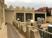 10-комн. дом / вилла - пос. Мардакан - 670 м² (44)
