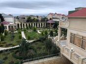 10-комн. дом / вилла - пос. Мардакан - 670 м² (4)