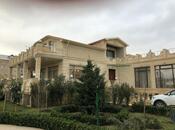 10-комн. дом / вилла - пос. Мардакан - 670 м² (2)