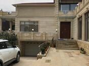 10-комн. дом / вилла - пос. Мардакан - 670 м² (45)