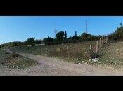 Torpaq - İsmayıllı - 24 sot (11)