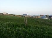 Torpaq - Şamaxı - 6 sot (11)