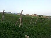Torpaq - Şamaxı - 6 sot (6)