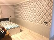 6 otaqlı ev / villa - Qax - 300 m² (9)