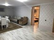 6 otaqlı ev / villa - Qax - 300 m² (5)