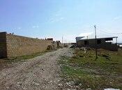 Torpaq - Şamaxı - 6 sot (12)