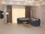 3 otaqlı yeni tikili - Şah İsmayıl Xətai m. - 115 m² (22)