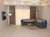 3 otaqlı yeni tikili - Şah İsmayıl Xətai m. - 115 m² (32)