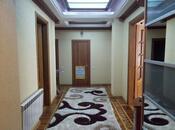 3-комн. вторичка - м. Сахил - 120 м² (2)