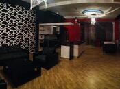 4 otaqlı yeni tikili - Sahil m. - 220 m² (9)