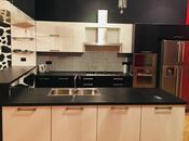 4 otaqlı yeni tikili - Sahil m. - 220 m² (14)