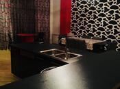 4 otaqlı yeni tikili - Sahil m. - 220 m² (11)
