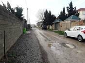 5-комн. дом / вилла - пос. Мехтиабад - 110 м² (6)