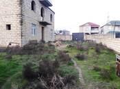5-комн. дом / вилла - пос. Мехтиабад - 110 м² (2)