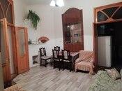 2 otaqlı köhnə tikili - İçəri Şəhər m. - 38 m² (5)