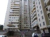 Qaraj - Yasamal q. - 15 m² (2)