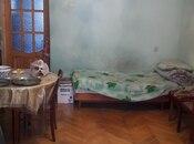 2 otaqlı köhnə tikili - 28 May m. - 55 m² (3)