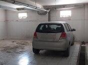 Qaraj - Nəsimi r. - 20 m² (2)