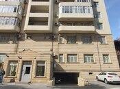 Qaraj - Nəsimi r. - 20 m² (10)