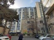 Qaraj - Nəsimi r. - 20 m² (11)