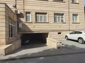 Qaraj - Nəsimi r. - 20 m² (9)