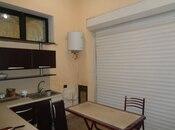 12 otaqlı ev / villa - Nərimanov r. - 840 m² (21)