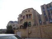 12 otaqlı ev / villa - Nərimanov r. - 840 m² (14)