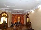 12 otaqlı ev / villa - Nərimanov r. - 840 m² (9)