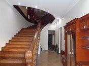 12 otaqlı ev / villa - Nərimanov r. - 840 m² (7)
