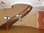 12 otaqlı ev / villa - Nərimanov r. - 840 m² (19)